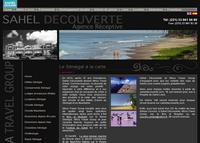 Agence voyages Sahel Découverte