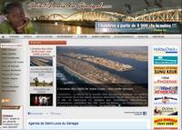 saintlouissenegal.com